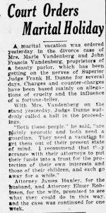 The San Francisco Examiner (San Francisco, California) · Thu, Mar 8, 1928 · Page 19